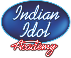 INDIAN IDOL ACADEMY, BHOPAL